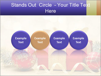 0000086591 PowerPoint Template - Slide 76