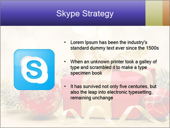 0000086591 PowerPoint Template - Slide 8