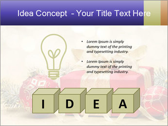0000086591 PowerPoint Template - Slide 80
