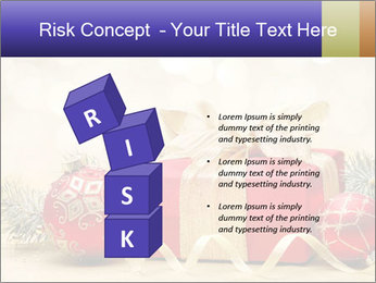 0000086591 PowerPoint Template - Slide 81