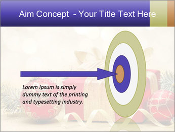 0000086591 PowerPoint Template - Slide 83