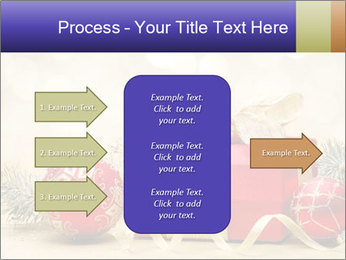 0000086591 PowerPoint Template - Slide 85