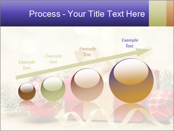 0000086591 PowerPoint Template - Slide 87
