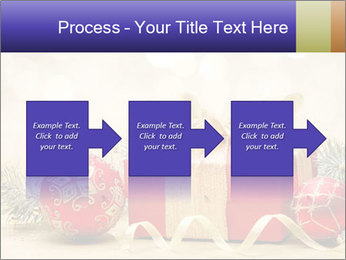 0000086591 PowerPoint Template - Slide 88
