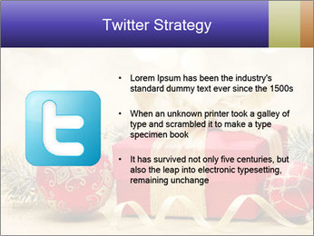 0000086591 PowerPoint Template - Slide 9