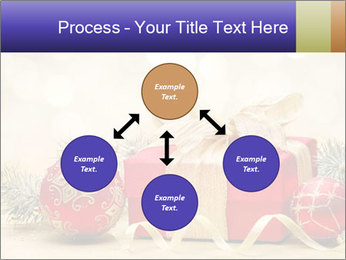 0000086591 PowerPoint Template - Slide 91