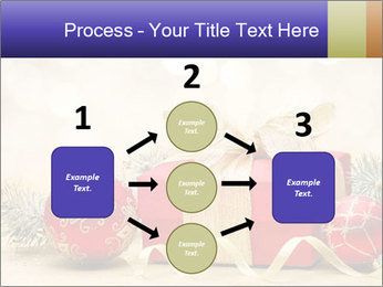 0000086591 PowerPoint Template - Slide 92