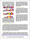 0000086591 Word Templates - Page 4
