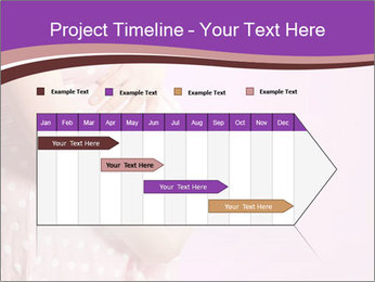 0000086592 PowerPoint Template - Slide 25