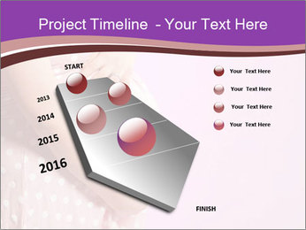 0000086592 PowerPoint Template - Slide 26