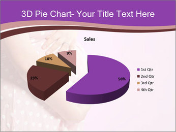 0000086592 PowerPoint Template - Slide 35