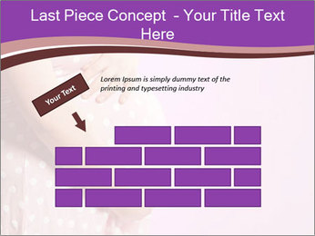 0000086592 PowerPoint Template - Slide 46