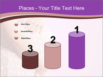 0000086592 PowerPoint Template - Slide 65
