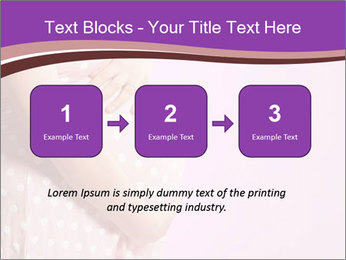 0000086592 PowerPoint Template - Slide 71