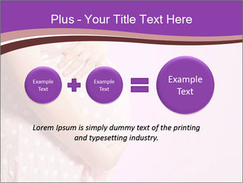 0000086592 PowerPoint Template - Slide 75