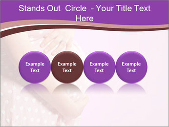 0000086592 PowerPoint Template - Slide 76