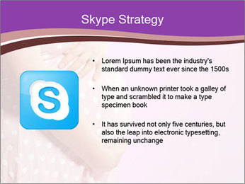 0000086592 PowerPoint Template - Slide 8