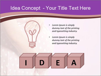 0000086592 PowerPoint Template - Slide 80
