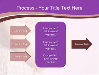 0000086592 PowerPoint Template - Slide 85