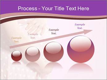 0000086592 PowerPoint Template - Slide 87
