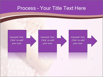 0000086592 PowerPoint Template - Slide 88