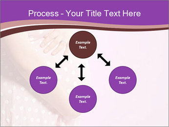 0000086592 PowerPoint Template - Slide 91