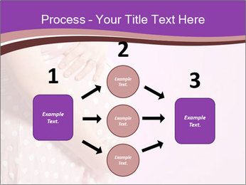 0000086592 PowerPoint Template - Slide 92