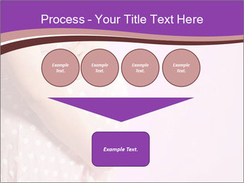 0000086592 PowerPoint Template - Slide 93