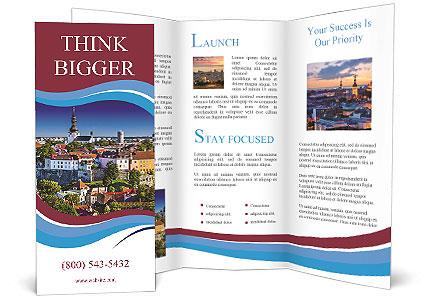 0000086593 Brochure Template