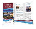 0000086593 Brochure Templates