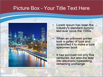 0000086593 PowerPoint Template - Slide 13