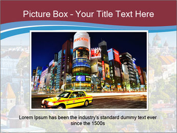 0000086593 PowerPoint Template - Slide 15