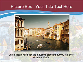 0000086593 PowerPoint Template - Slide 16