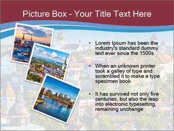 0000086593 PowerPoint Template - Slide 17