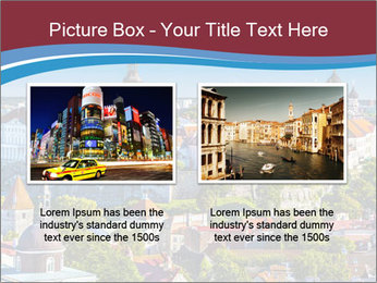 0000086593 PowerPoint Template - Slide 18