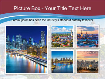 0000086593 PowerPoint Template - Slide 19