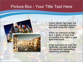 0000086593 PowerPoint Template - Slide 20