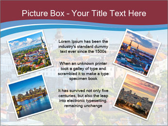 0000086593 PowerPoint Template - Slide 24