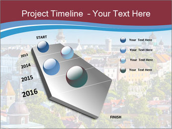 0000086593 PowerPoint Template - Slide 26