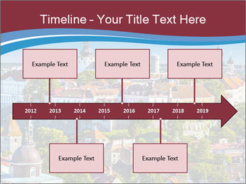 0000086593 PowerPoint Template - Slide 28