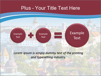 0000086593 PowerPoint Template - Slide 75