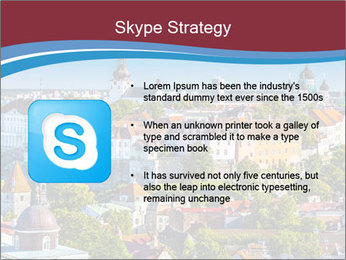 0000086593 PowerPoint Template - Slide 8