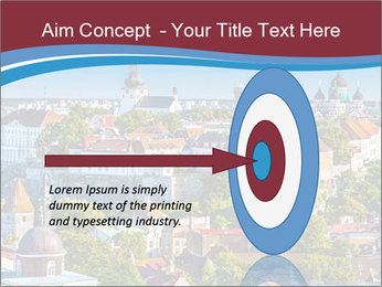 0000086593 PowerPoint Template - Slide 83