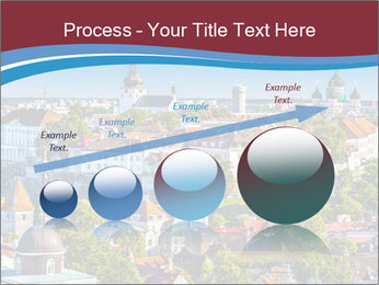 0000086593 PowerPoint Template - Slide 87