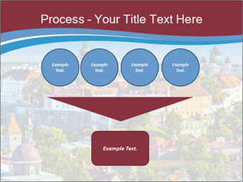 0000086593 PowerPoint Template - Slide 93