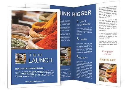 0000086594 Brochure Template