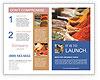 0000086594 Brochure Templates
