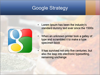 0000086594 PowerPoint Templates - Slide 10