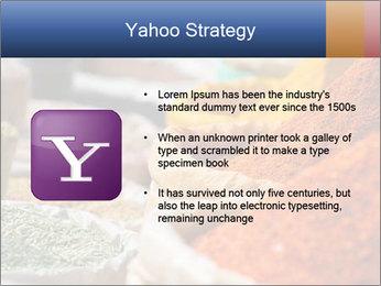 0000086594 PowerPoint Templates - Slide 11