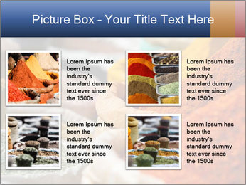 0000086594 PowerPoint Template - Slide 14